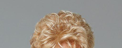 Выбираем красивые женские стрижки на короткие волосы (30 фото)