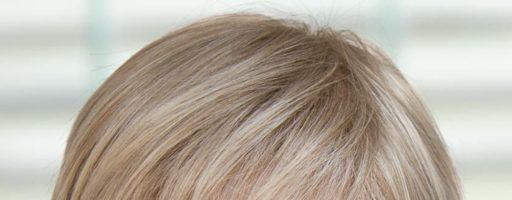 Стрижки на короткие волосы: просто и красиво (30 фото)
