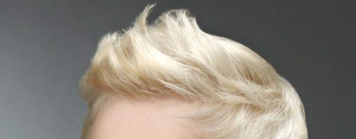 Стрижки на короткие волосы женские с фото в реальности (30 фото)