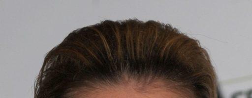 Короткие женские стрижки, подходящие лицу разной формы (29 фото)