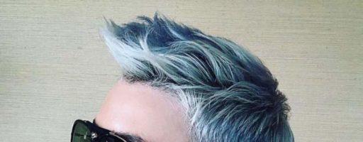 Стильные модели стрижки на короткие волосы (30 фото)