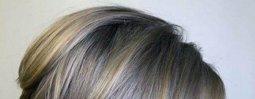 Реальные фото стрижек на короткие волосы от женщин (30 фото)