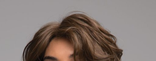 Короткие стрижки для стильных женщин (29 фото)