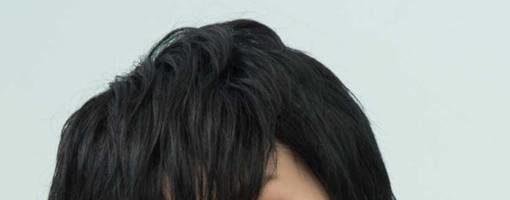 Фото женских коротких стрижек в сочетании с макияжем (30 фото)