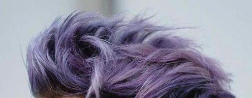 Фото коротких женских стрижек: под разные стилевые образы (27 фото)