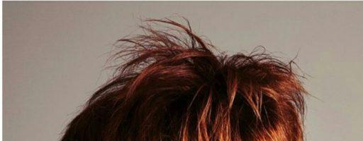 Фото модных женских стрижек: как смотрятся в реальности (30 фото)